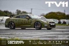 TV11-–-19-Oct-2020-91