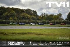 TV11-–-19-Oct-2020-910