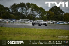 TV11-–-19-Oct-2020-911