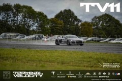 TV11-–-19-Oct-2020-912