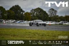 TV11-–-19-Oct-2020-913