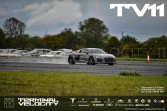 TV11-–-19-Oct-2020-915
