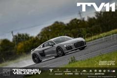 TV11-–-19-Oct-2020-916