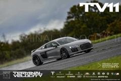 TV11-–-19-Oct-2020-917