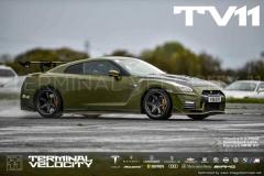 TV11-–-19-Oct-2020-92