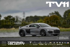 TV11-–-19-Oct-2020-920