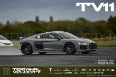 TV11-–-19-Oct-2020-923