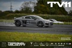 TV11-–-19-Oct-2020-924