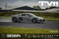 TV11-–-19-Oct-2020-925