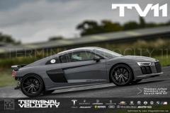 TV11-–-19-Oct-2020-926