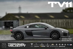 TV11-–-19-Oct-2020-927