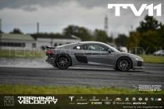 TV11-–-19-Oct-2020-929