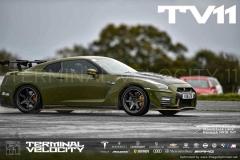 TV11-–-19-Oct-2020-93