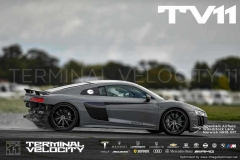 TV11-–-19-Oct-2020-930