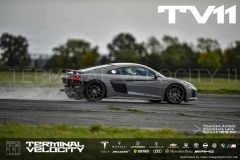 TV11-–-19-Oct-2020-931