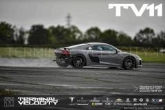 TV11-–-19-Oct-2020-932