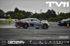 TV11-–-19-Oct-2020-933