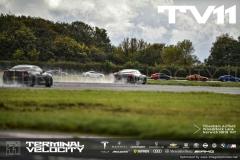 TV11-–-19-Oct-2020-935