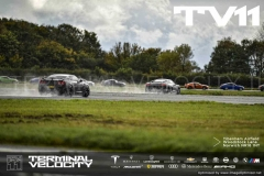 TV11-–-19-Oct-2020-936
