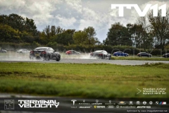 TV11-–-19-Oct-2020-937