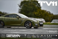 TV11-–-19-Oct-2020-94