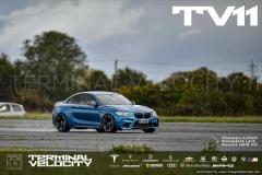 TV11-–-19-Oct-2020-941