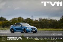 TV11-–-19-Oct-2020-942