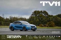 TV11-–-19-Oct-2020-943