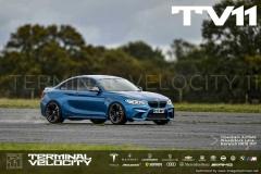 TV11-–-19-Oct-2020-944