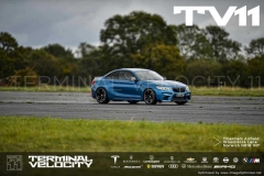 TV11-–-19-Oct-2020-945
