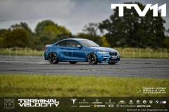 TV11-–-19-Oct-2020-948