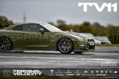 TV11-–-19-Oct-2020-95