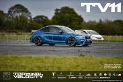 TV11-–-19-Oct-2020-950