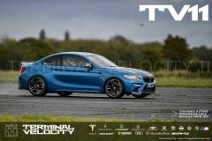 TV11-–-19-Oct-2020-951