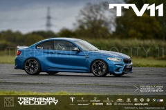 TV11-–-19-Oct-2020-952