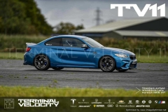 TV11-–-19-Oct-2020-953