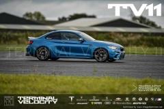 TV11-–-19-Oct-2020-954