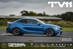 TV11-–-19-Oct-2020-955
