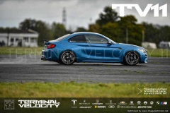 TV11-–-19-Oct-2020-959