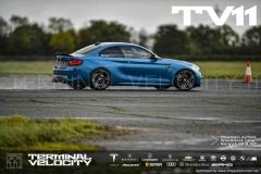 TV11-–-19-Oct-2020-962