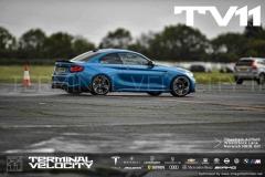 TV11-–-19-Oct-2020-963
