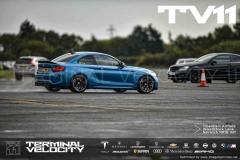 TV11-–-19-Oct-2020-964