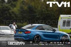 TV11-–-19-Oct-2020-967