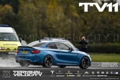 TV11-–-19-Oct-2020-968