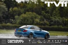 TV11-–-19-Oct-2020-970