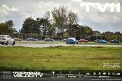 TV11-–-19-Oct-2020-971
