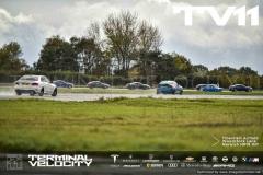 TV11-–-19-Oct-2020-972