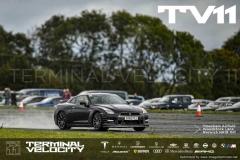 TV11-–-19-Oct-2020-977