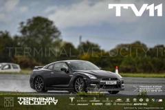 TV11-–-19-Oct-2020-978