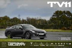 TV11-–-19-Oct-2020-979